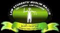 Law Students' Muslim Majlis